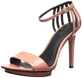 Calvin Klein Women's Viviana Dress Sandal