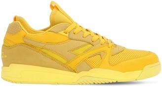 Diadora X Paura Paura X Diadora D.elite Sneakers