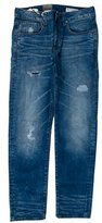 G Star Slim Five-Pocket Jeans w/ Tags