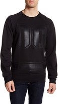 Rogue Double 00 Crew Neck Sweatshirt