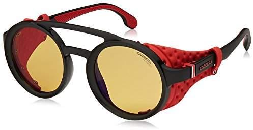 Carrera 5046/s Oval Sunglasses 49 mm