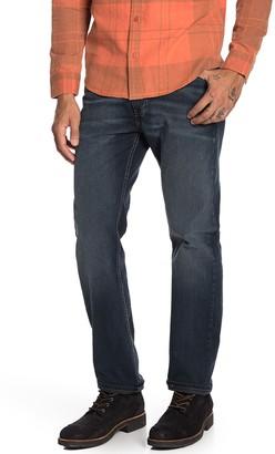 "Levi's 505 Straight Leg Jeans - 30-32"" Inseam"