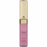 Colour Riche Lip Gloss, Soft Mauve 520