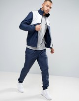 Nike Tracksuit Set In Blue 832844-452