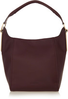 See by Chloe Paige textured-leather tote