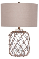 Bassett Mirror Kersey Table Lamp