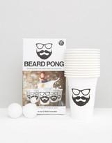 Gifts Beard Pong Game