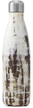 Swell Starry Dome Stainless Steel Reusable Bottle/17 oz.