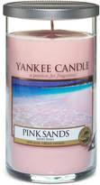 Yankee Candle Medium Pillar Candle