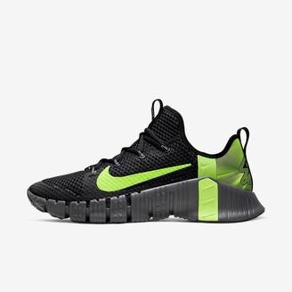 Nike Men's Training Shoe Free Metcon 3 RW