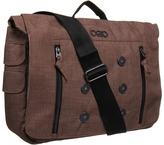 OGIO Midtown Messenger Messenger Bags