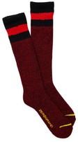 Cole Haan Zerogrand Boot Socks