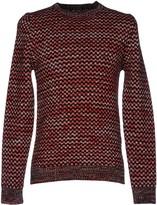 Brian Dales Sweaters - Item 39735820