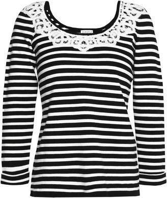 Claudie Pierlot Sweaters
