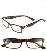 Ray-Ban 54mm Optical Glasses (Online Only)