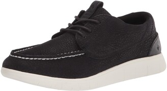 Sperry mens Coastal Plushwave Sneaker