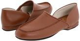 L.B. Evans Chicopee Men's Slippers