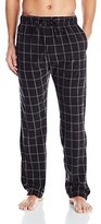 Bottoms Out Men's Microfleece Sleep Pant