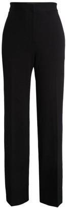 Kobi Halperin Rylie Straight-Leg Trousers