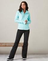 Roxy Ski Fit Trousers