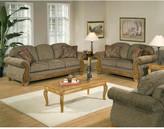 Serta Upholstery Living Room Set
