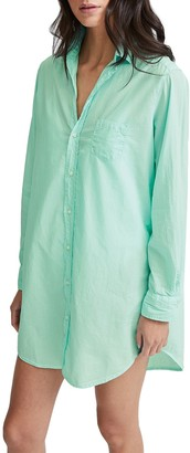 Frank And Eileen Mary Long Sleeve Button Down Shirt