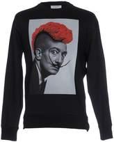 Les Benjamins Sweatshirts - Item 12014826