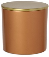 Design Ideas Cache Box - Metallic