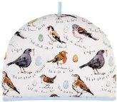 Ulster Weavers Madeleine Floyd Birdsong Decorative Tea Cosy