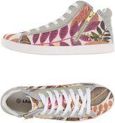 L.A. Gear L.A.GEAR High-tops & sneakers - Item 11172193