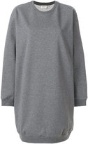 Carhartt mid jumper dress