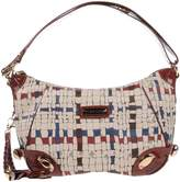 Piero Guidi Shoulder bags - Item 45314052