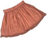 Ganni Other Viscose Skirts