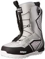 thirtytwo Men's UL 2 FT Snowboard Boot