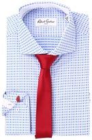 Robert Graham Chai Dress Shirt
