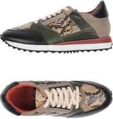 Lola Cruz Low-tops & sneakers - Item 11266981