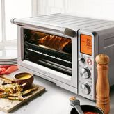 Breville Smart OvenTM Air