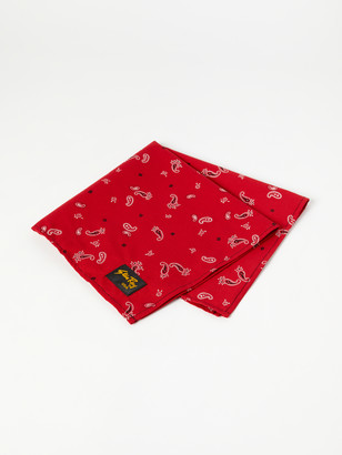 Stan Ray Bandana