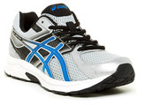 Asics GEL-Contend 3 Running Shoe