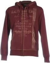 Polo Jeans Sweatshirts - Item 12023273