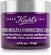 Kiehl's Super Multi-Corrective Cream, 2.5-oz.
