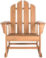Safavieh Moreno Rocking Chair