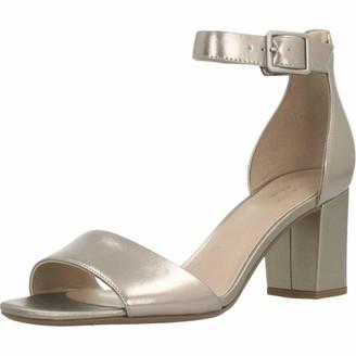 Clarks Women's Deva Mae Sandals