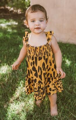Show Me Your Mumu The Little Smooch Dress
