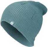 Marmot Women's Madaleine Hat