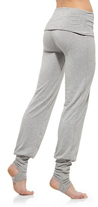 Reebok Pure Yoga Pant