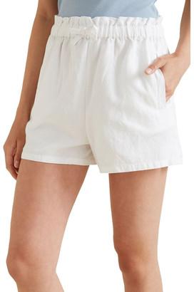 Seed Heritage Core Basic Shorts