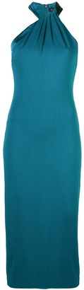 Cushnie Pencil Style Dress