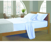 Sheridan 400tc Satin Queen Sheet Set