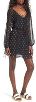 The Fifth Label Women's Midnight Memories Shift Dress
